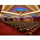 Theatersaal / 2. Etage