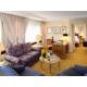 Club InterContinental Suite