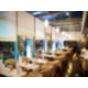 Signatures Veranda Restaurant