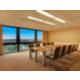 Meetingraum Beethoven / 21. Etage