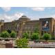 Städel Museum - eines der bedeutendsten deutschen Kunstmuseen