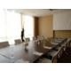 Function Room Berne