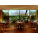 Restaurant Woods