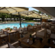 Restaurant Poolside and Lounge