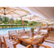 Poolside Restaurant and Lounge