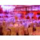 Gala Dinner in Ballroom