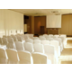 Function Room Madrid
