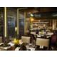 Senses Seafood Grill Restaurant