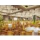 Hangzhou Grand Ballroom