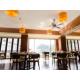 Cafe du Lac Restaurant