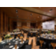 Banquet in Grand Ballroom