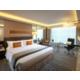 Premier Room - King