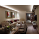 Premier Suite - Lounge
