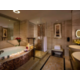Presidential Suite – Bathroom