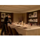 Mistral - Private Dining Room