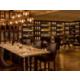 Mistral - Lounge Area