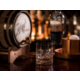 Tiffany's New York Bar - In-house cask self-blended whiskies