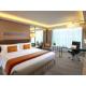 Guest Room - Premier Room