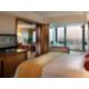Bosphorus Suite