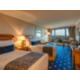 Standart Room Twin Bed