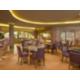 Veranda Restaurant Lounge