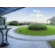 Bosphorus Terrace