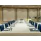 Rumeli Meeting Room