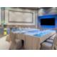 Yavuz Meeting Room