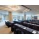 Anadolu Ballroom