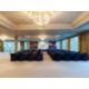 Bosphorus Ballroom