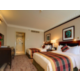 Club Floor Twin Bed Room