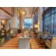 Quills restaurant photo