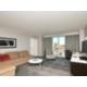 View Suite Parlor