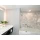 King Bed Deluxe Bathroom