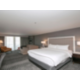 King Bed Deluxe