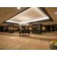 Alameda Foyer