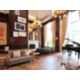 Lobby Lounge with Piano