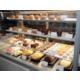 Pastries at American Slang