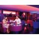 b-hush Lounge Bar