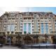 InterContinental Kiev Exterior