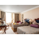 Elegantly decorated Standard Room