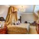 Grand and Elegant Royal Suite