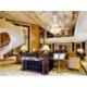 The Lobby Lounge Bar