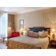 Elegantly Decorated Classic Room