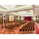 Spacious Grand Ballroom
