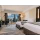 2 TWIN BEDS PREMIER