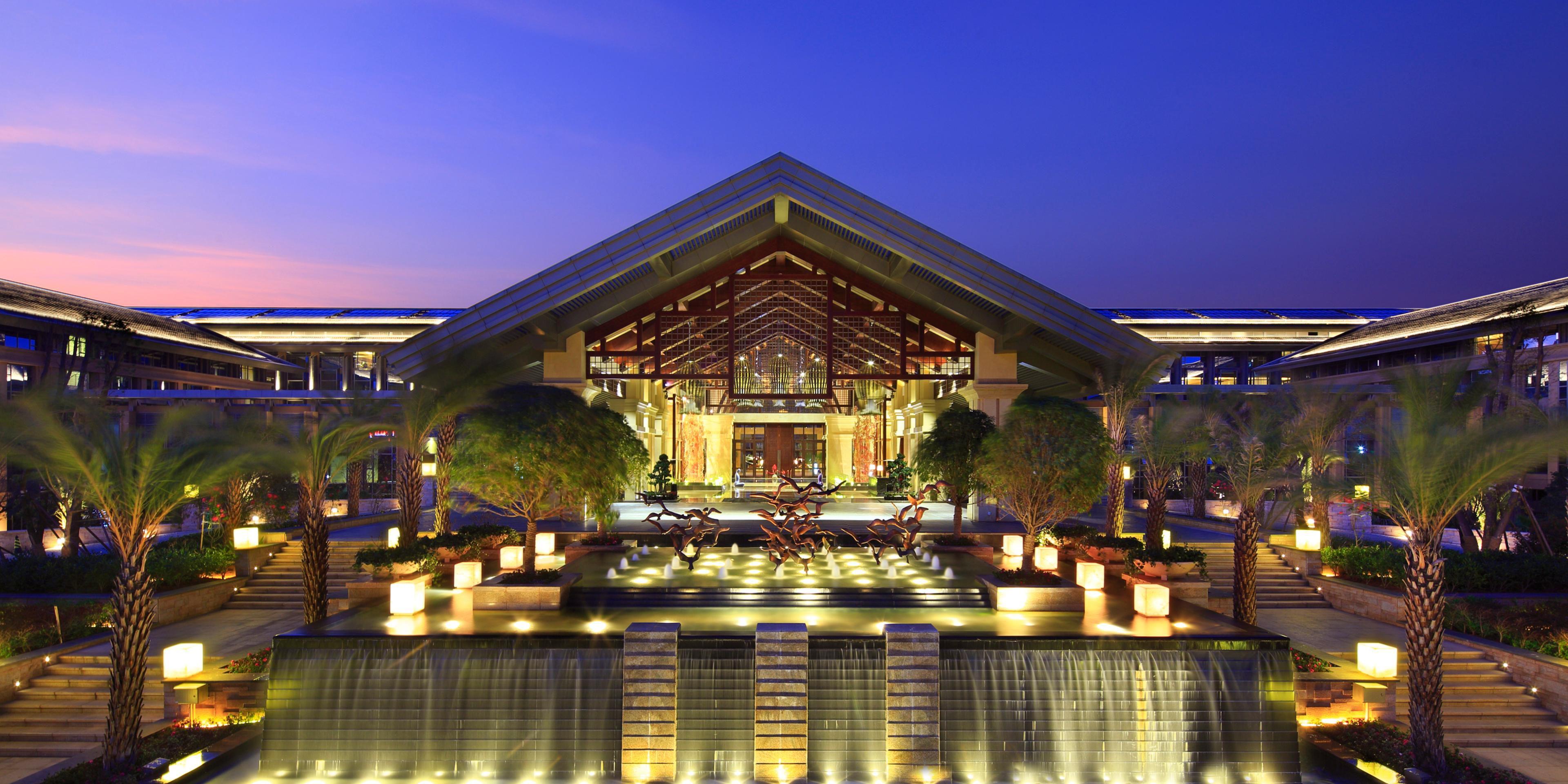 kunming hotels intercontinental kunming hotel in kunming china rh ihg com