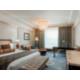 InterContinental Superior Room