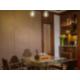 Suite Room Detail