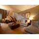 Duplex Suite Lower Level